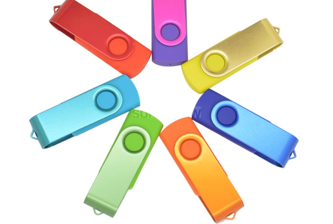 SM-034 Lowest cost usb stick from Chinese factory