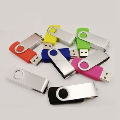 SM-029 Whole sale price usb flash drive with customized logo