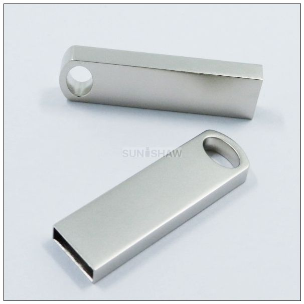 SM-015 mini thumb usb with matt surface from Chinese manufacturer