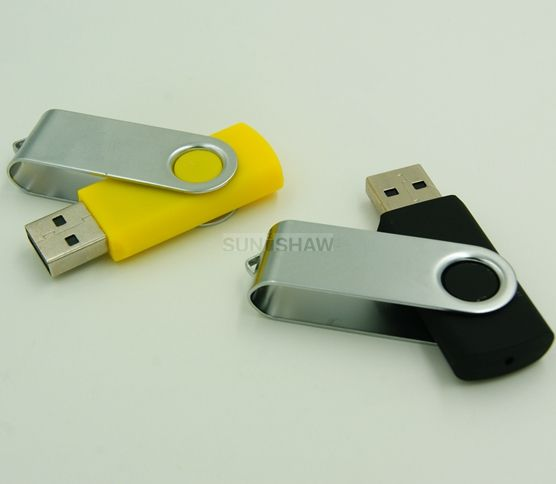 SM-031 Best giveway usb memory for company promotion