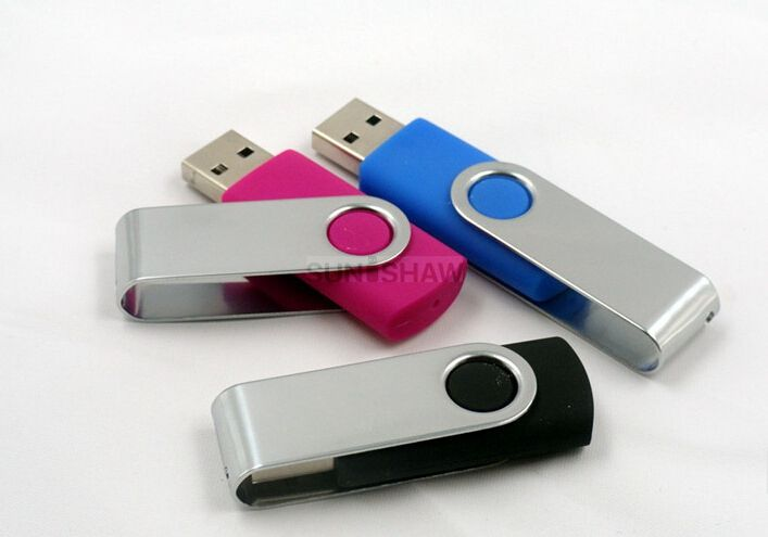 SM-022 Cheap usb memory with full capacity from Chinese supplier