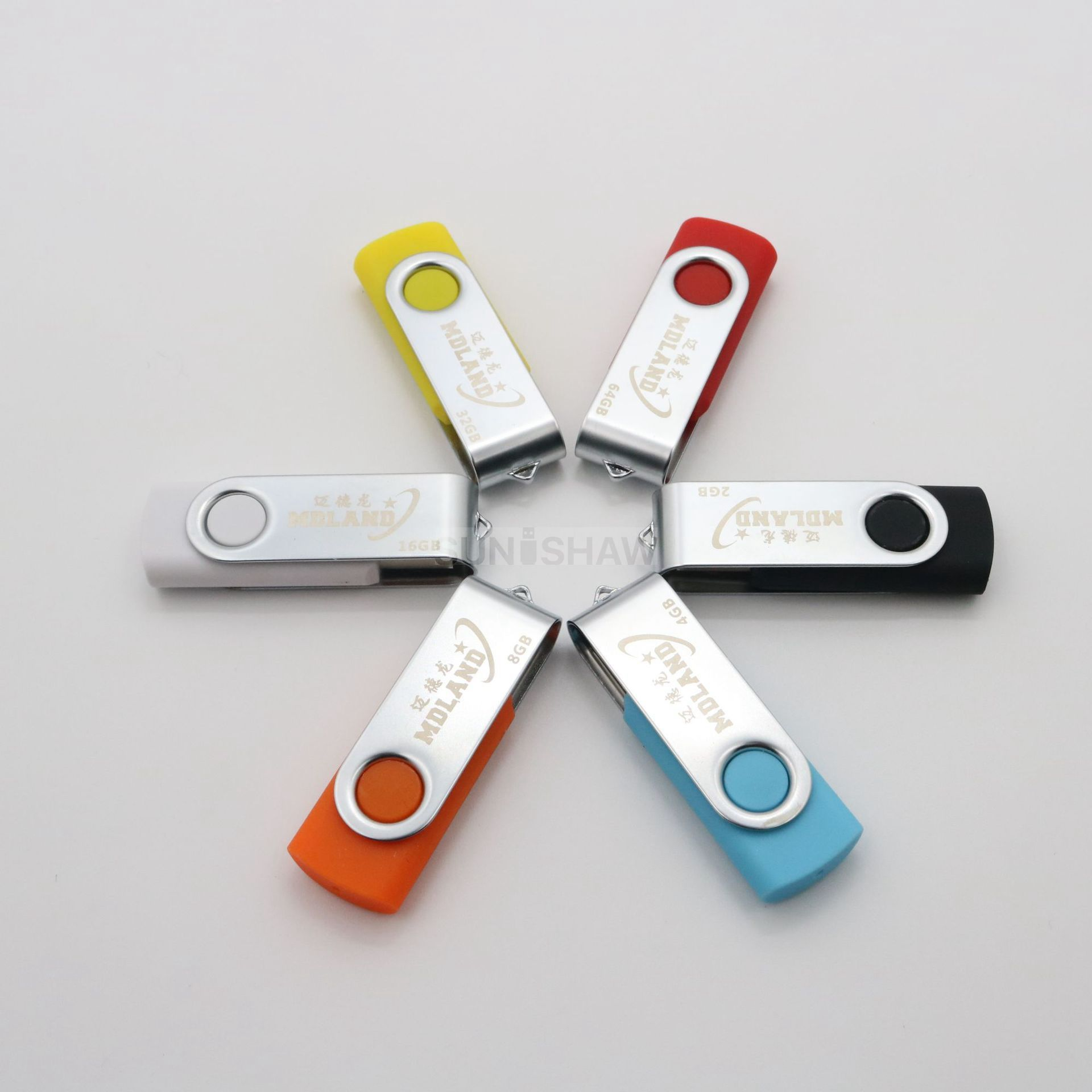 SM-030 Popular usb memory with whole price as promotional gift