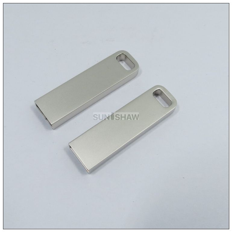 SM-016 cute size usb flash drive with real capacity and cheap price